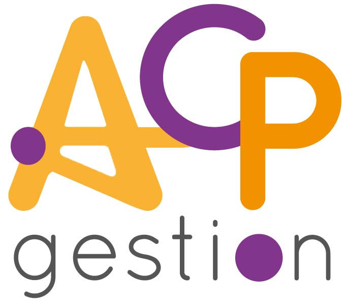 ACP Gestion