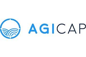 agicap-partenaire-ACP-gestion