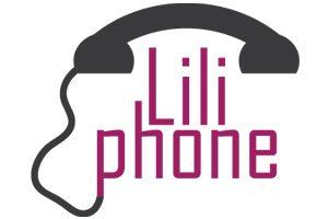 lili-phone-temoignege-ACP-gestion